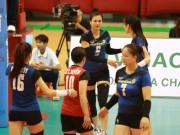 Thể thao - Phạm Yến, Kim Huệ cùng trở lại ĐT bóng chuyền nữ Việt Nam