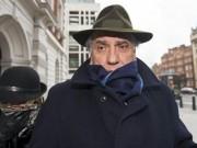 """An ninh Xã hội - Cuộc đời thăng trầm của tên mafia """"núp bóng"""" nội trợ gần 20 năm"""