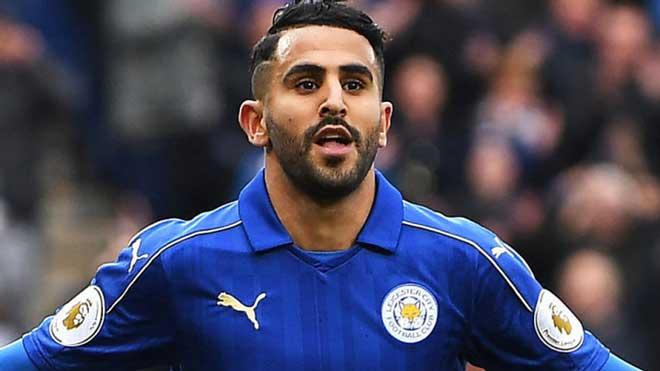 Barca mừng lớn: SAO Leicester 30 triệu bảng dứt áo ra đi