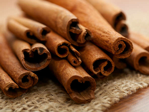 14 loại thực phẩm dưới đây giúp bạn dễ dàng cai thuốc lá hoàn toàn - 3