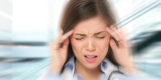 Mẹo vặt khi bị stress - 1