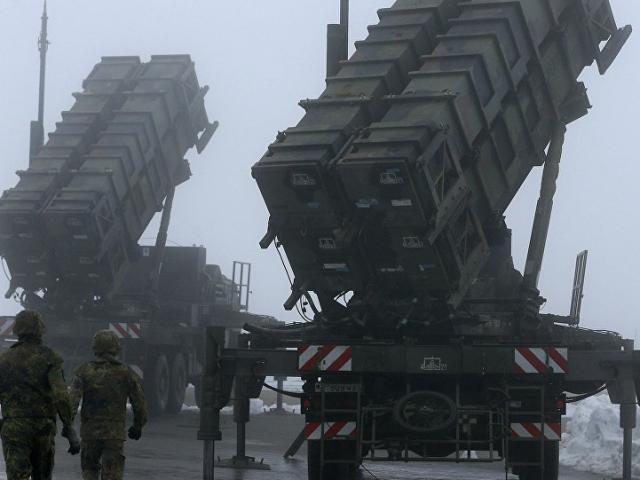 Hellfire - tên lửa ưa thích bậc nhất của quân đội Mỹ - ảnh 4