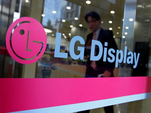 LG G7 có thể ra mắt sớm hơn bình thường - 2