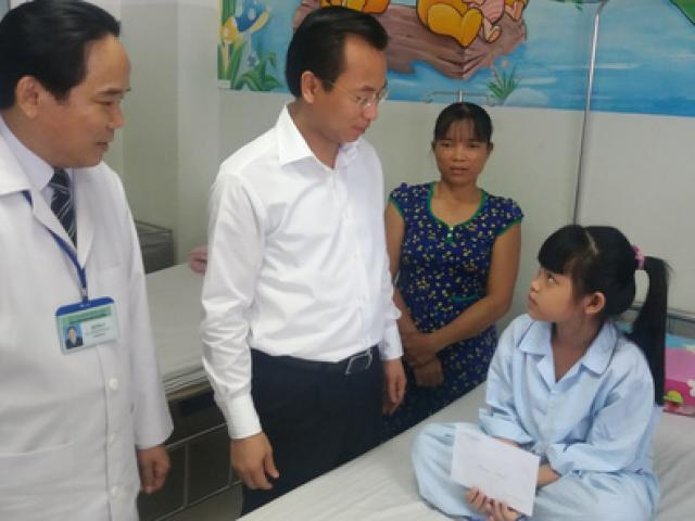 Con đường thăng tiến của Bí thư, Chủ tịch TP Đà Nẵng - 5