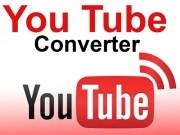 Công nghệ thông tin - Cách cắt video YouTube trực tuyến và tải về máy