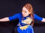 Thể thao - Tin thể thao HOT 31/5: Top 6 Hoa hậu Bỉ đoạt vàng Vovinam