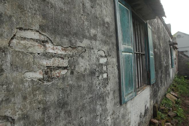 """Chuyện ít biết về """"ngôi nhà Bá Kiến"""" hơn 100 năm tuổi ở """"làng Vũ Đại"""" - 11"""