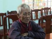 An ninh Xã hội - Cụ ông 76 tuổi bắn chết đối thủ là ai?