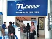An ninh Xã hội - Lừa đảo 700 tỷ đồng, 4 lãnh đạo đa cấp Thăng Long bị bắt
