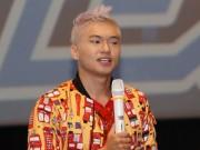 """Ca nhạc - MTV - """"Em nuôi"""" Hoài Linh thổ lộ từng bị lạm dụng tình dục năm 16 tuổi"""