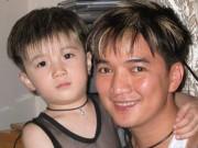 Ca nhạc - MTV - Ngoài Hoài Linh, 4 quý ông độc thân, siêu giàu này cũng nhận con nuôi