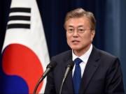 HQ nói tự xử lý chuyện Triều Tiên, không cần nước ngoài