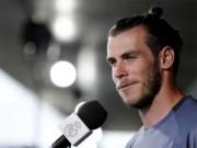 Chung kết C1 Real - Juventus: Real lộ đội hình  & amp; số phận của Bale