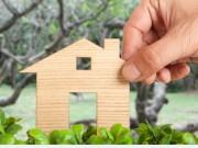 Tài chính - Bất động sản - 10 lưu ý khi xây nhà để không phải hối hận