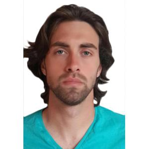 Chi tiết Nadal - Basilashvili: Một trời một vực (KT) - 6