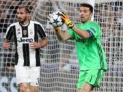 Chung kết C1 Real - Juventus: Thủ siêu đẳng, Juventus vẫn có 3 điểm yếu