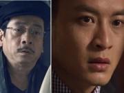 """Phim - Người phán xử - Tập 21:  Phan Quân """"trốn"""" khỏi Phan Thị"""