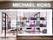 Từng được nhiều sao nâng như trứng, túi Michael Kors giờ ế bất ngờ!