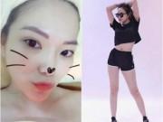 Đời sống Showbiz - Lâm Vinh Hải có tiếc khi vợ cũ ngày càng trẻ đẹp, sexy?