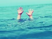 Lùa bò tắm sông, 4 ông cháu cùng chết đuối