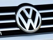 Bán xe gian lận khí thải, Volkswagen hốt 22,8 tỷ euro
