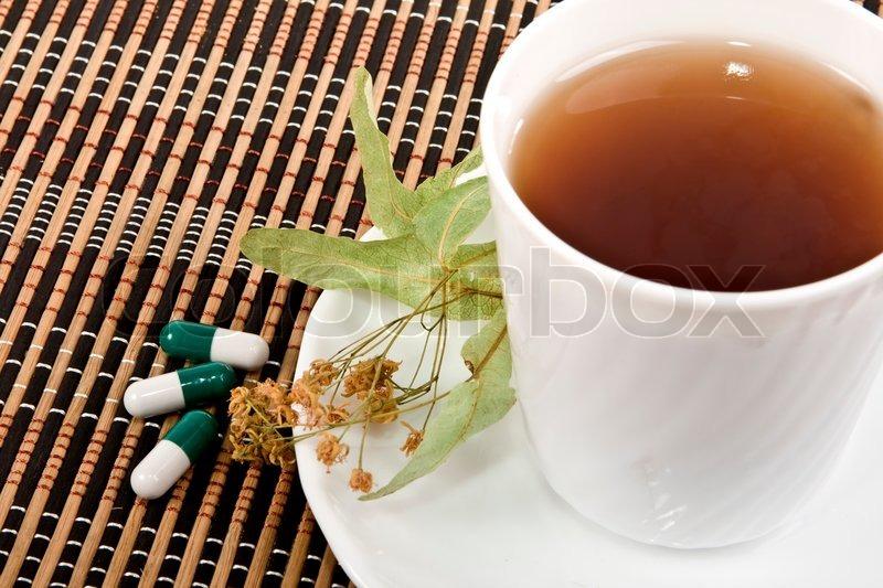 Tự hại bản thân nếu uống trà với những thực phẩm này - 7