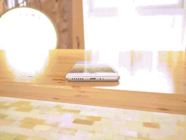 Những concept iPhone 8 đẹp rụng rời khiến bạn ngẩn ngơ