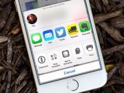 Công nghệ thông tin - Cách dịch trang web trong trình duyệt Safari trên thiết bị iOS