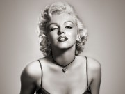 Làm đẹp - Hé lộ cách Marilyn Monroe gìn gữ nhan sắc huyền thoại