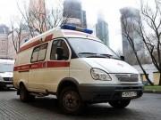 Thế giới - Hai công dân Triều Tiên chết bí ẩn tại Nga