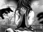An ninh Xã hội - Cho đi nhờ xe rồi hiếp dâm cô gái tâm thần