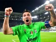 Bóng đá - Chung kết cúp C1 Real – Juventus: Rộ tin đồn Buffon giải nghệ