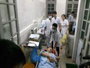 Tin tức trong ngày - 7 bệnh nhân chạy thận tử vong: Lỗ hổng cung ứng, bảo trì thiết bị?