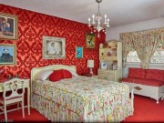 """Tài chính - Bất động sản - Căn nhà vintage đẹp """"lịm tim"""" ai cũng xuýt xoa khen ngợi"""