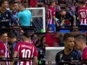 Ronaldo bản năng, Torres  gã ngốc   & amp; Real Madrid vĩ đại