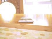 Dế sắp ra lò - Những concept iPhone 8 đẹp rụng rời khiến bạn ngẩn ngơ