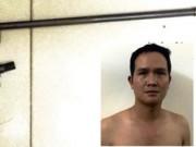 An ninh Xã hội - Kinh hoàng, nhóm con nghiện dùng súng hoa cải bắn nhau