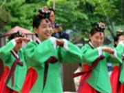 Du lịch - 8 điều bạn đừng bao giờ làm khi du lịch Hàn Quốc