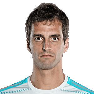Roland Garros ngày 8: Nishikori vất vả đi tiếp, Raonic bị loại - 6