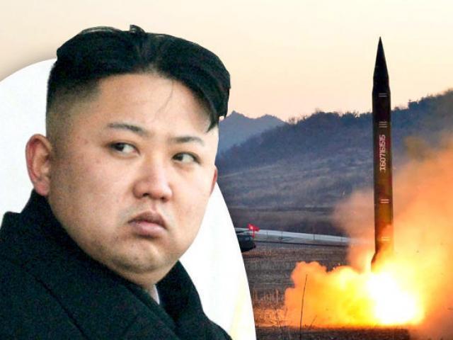 Triều Tiên có thể làm Mỹ chìm trong bóng đêm vài năm?