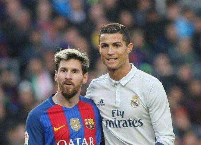 """xem ảnh tải ảnh Xem Ảnh đọc báo tin tức Real Madrid vô địch cúp C1: Ronaldo cầm chắc QBV, Messi """"bái phục"""" - Bóng đá - Tin tức 24h và truyện phim nhạc xổ số bóng đá xem bói tử vi"""