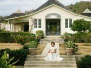 Tài chính - Bất động sản - Tận hưởng cảm giác hoàng gia trong biệt thự của công chúa Margaret