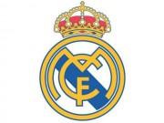 Bóng đá - Lịch thi đấu Real Madrid giao hữu bóng đá hè 2017