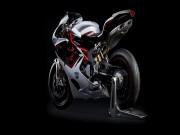 """Thế giới xe - Top 5 mô tô công suất """"khủng"""" tại Ấn Độ"""