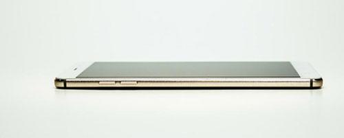 """""""48 giờ cuối"""" để mua smarphone 6 inch giá chưa đến 2 triệu đồng - 5"""