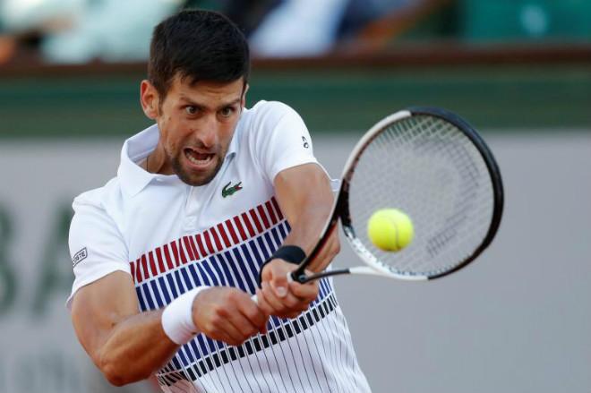 Tennis 24/7: Thầy Djokovic xem trọng Federer hơn Nadal - 3