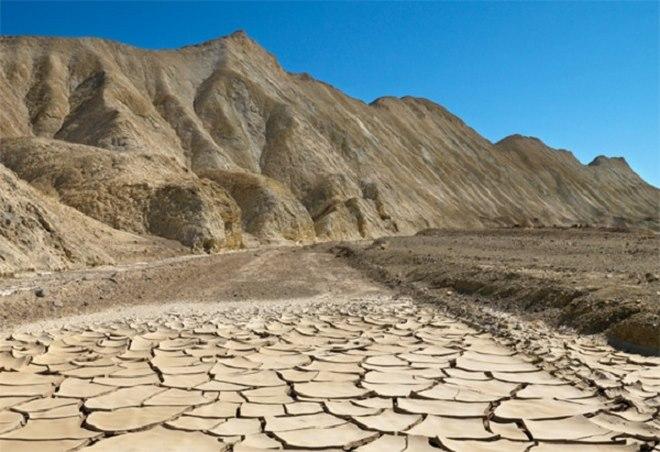 3 nơi nóng như địa ngục, hơn 50 độ vẫn có người sống - 6