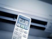 Công nghệ thông tin - Mẹo dùng điều hòa tiết kiệm điện trong mùa nắng nóng