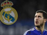 Bóng đá - Chuyển nhượng Real: James, Pepe sắp vào tay PSG