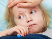 Sức khỏe đời sống - Hè đến, trẻ không tăng chiều cao lại dễ ốm nếu cha mẹ vẫn mắc sai lầm này